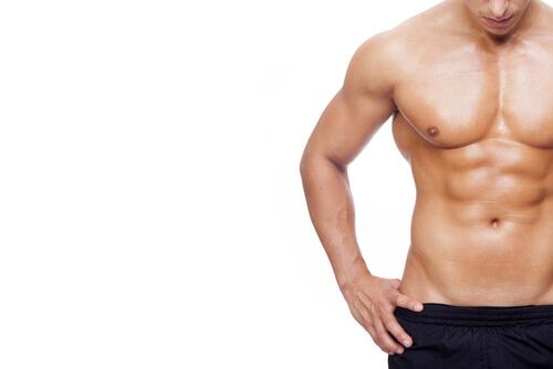 Brustverkleinerung Vor- und Nachsorge