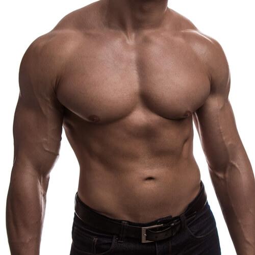 Knoten in der Brust beim Mann: Schmerzhafter Knubbel in